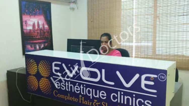 Hair Transplant in Bangalore