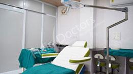 Hair Transplant in Dehradun
