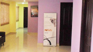Hair Transplant Clinic in Bangalore