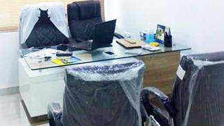 Hair Transplant Clinic in Ludhiana
