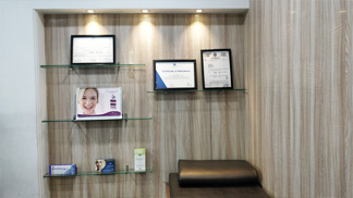 Hair Transplant Clinic in Mumbai