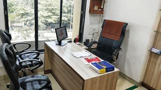 Hair Transplant Clinic in Mumbai