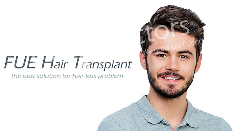 Hair Transplant in Cuddalore