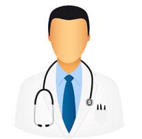 Hair Transplant Doctors in Patna
