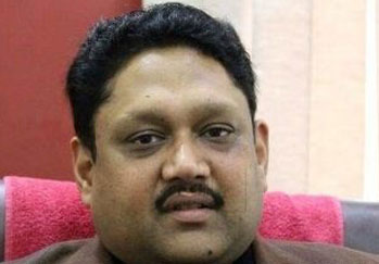 Hair Transplant in Allahabad