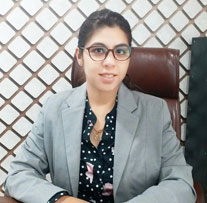 Hair Transplant doctor in Dehradun