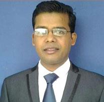 Hair Transplant in Patna