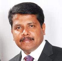 Hair Transplant in Mysore