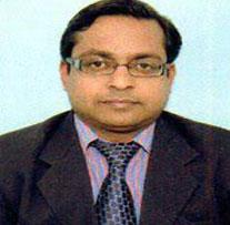 Hair Transplant in ghaziabad