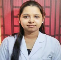 Hair Transplant Doctors in Agra