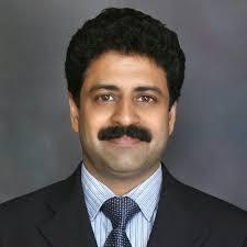 Dr. Ajata